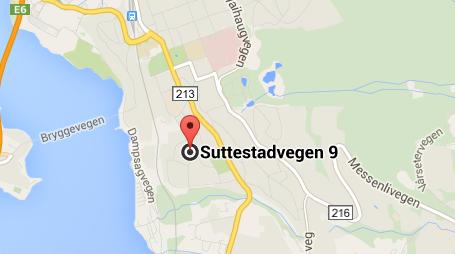 Skjermbilde 2014-11-15 kl. 16.54.55